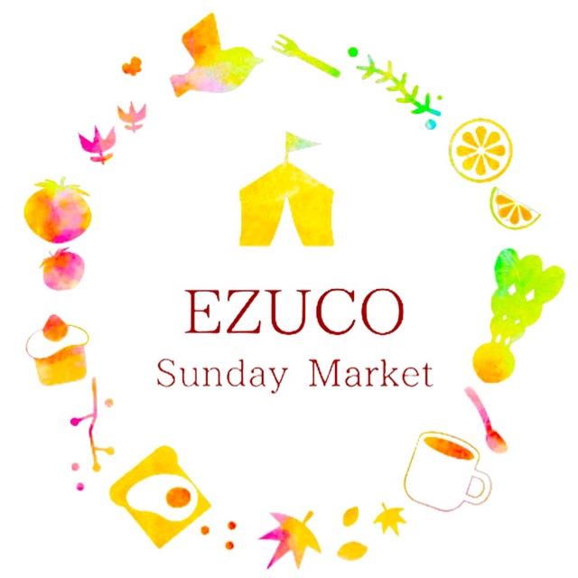 EZUCO Sunday Market